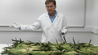 Watch 'Biofuels Basics'
