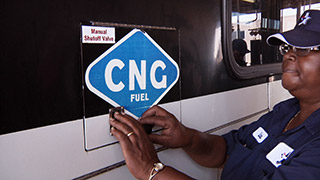 Watch 'Uses of Natural Gas'