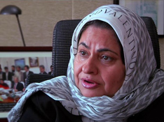 Sara Akbar, CEO of Kuwait Energy : Why Energy Independence is Impossible